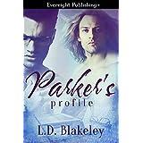 Parker's Profile (English Edition)