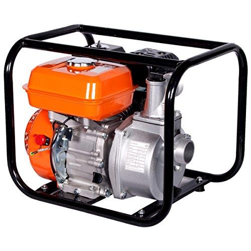 brast-benzin-wasserpumpe-gartenpumpe-196ccm-48kw-65ps