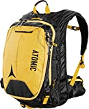 Lawinenrucksack Atomic Automatic ABS Compatible Pack 20L