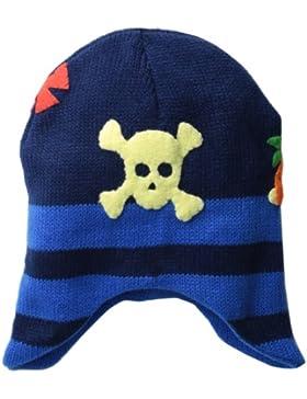 [Sponsorizzato]Kidorable Originale di marca Cappello Carattere Animali per Ragazzi e Ragazze Bambinii