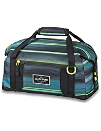 Dakine Sac isotherme Party Cooler