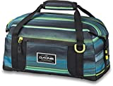 Best Dakine Bags For Travels - Dakine Party Cooler Cool Bag Multi-Coloured Haze Size:38 Review