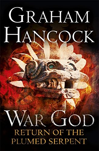 Return of the Plumed Serpent (War God)