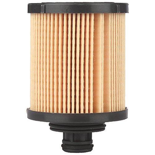 bosch f002h234328f8 high performance insert replacement lube oil filter Bosch F002H234328F8 High Performance Insert Replacement Lube Oil Filter 51qCf66zmuL