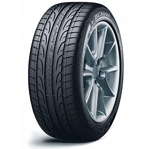 Pneu voiture Dunlop SP SPORT MAXX 285 30 R 20 99 Y Ref: 3188649819621
