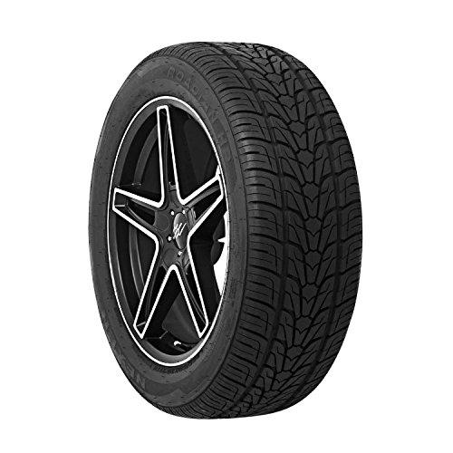 roadstone-255-60-r17-106v-ro-hp