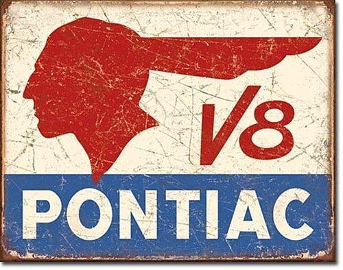 pontiac-v8-metal-sign-de