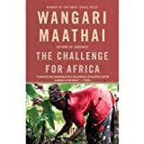 [(The Challenge for Africa)] [Author: Wangari Muta Maathai] published on (October, 2010)