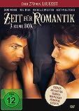 Zeit für Romantik Filme-270 kostenlos online stream