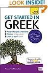 Get Started in Greek Absolute Beginne...