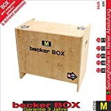 Becker-Sport Germany Becker Box M