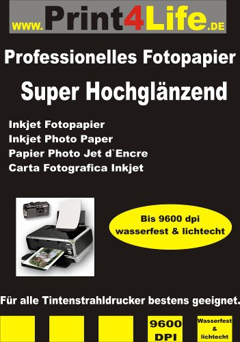 premium-photo-paper-100-sheets-of-13x18-cm-230g-sqm-high-glossy-high-gloss-waterproof