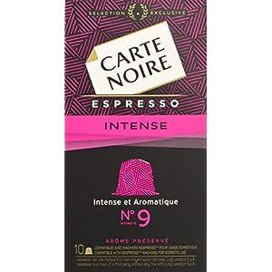 51qCjPFdpPL._SS300_ Shop Caffè Italiani