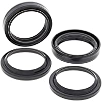 All Balls 56-136 Fork and Dust Seal Kit - Compare prices and find best deal online
