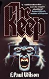 The Keep (The Adversary Cycle Book 1) by F. Paul Wilson