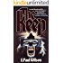 The Keep (The Adversary Cycle Book 1) (English Edition)