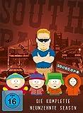 South Park: Die komplette kostenlos online stream