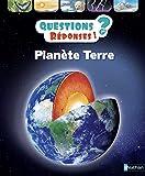 Planète Terre - Questions/Réponses - doc dès 7 ans (07)...