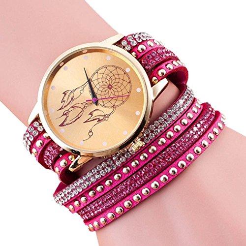rcool-mujeres-cristal-de-cuarzo-de-las-remache-pulsera-trenzada-reloj-de-pulsera-envoltura-rosa-cali