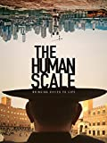 The Human Scale