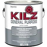 KILZ 1-gal. General Purpose Interior Water-Base Primer by Kilz