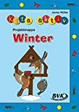 "KIta aktiv ""Projektmappe Winter"""