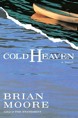 Cold-Heaven