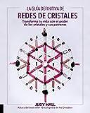 Redes de cristales (Libros Singulares)