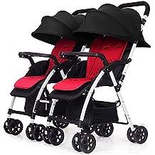 Zwillingskinderwagen nebeneinander  Suchergebnis auf Amazon.de für: nebeneinander Kinderwagen