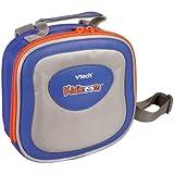 VTech Kidizoom Travel Bag (Blue)