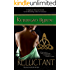 Reluctant (Highland Historical): The MacKays #3