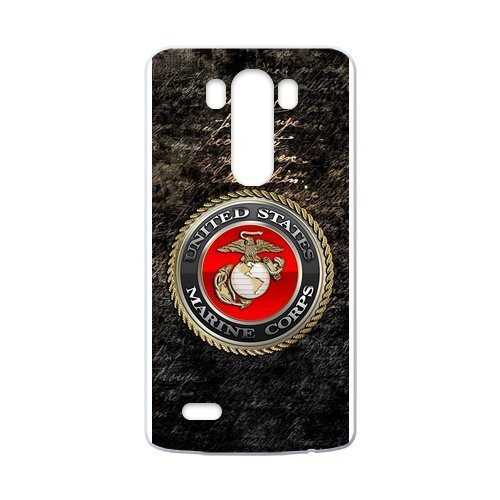 generic-custom-design-united-states-marine-corps-usmc-case-for-lg-g3-laser-technology