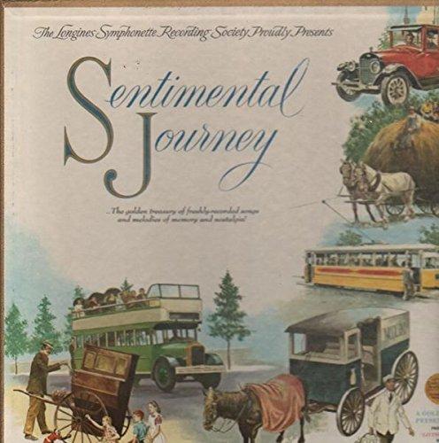 sentimental-journey-6xvinyl-6x-vinyl-lp