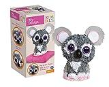 Orb Factory 62144601 - My Design Koala 3D-Figur, Plüsch