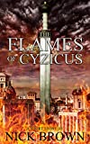 The Flames of Cyzicus: A Cassius Corbulo short story