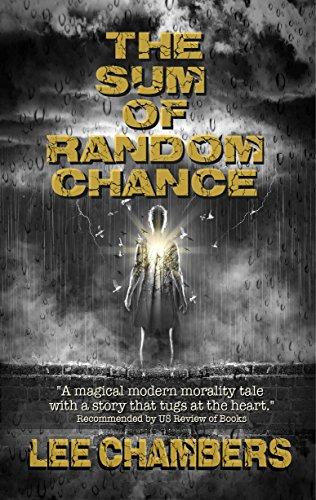 The Sum of Random Chance (English Edition) eBook: Lee Chambers: Amazon.es: Tienda Kindle