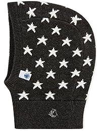 Amazon.fr   Grandes marques - Chapeaux   Accessoires   Vêtements 6762e19e2f1