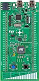 STM32 by STTM STM32F072B-DISCO Discovery kit with STM32F072RB MCU
