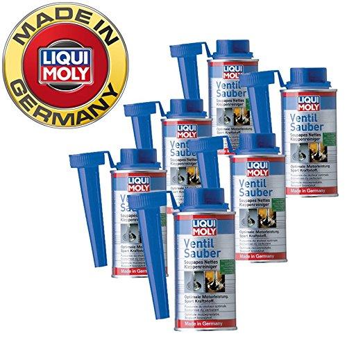 liqui-moly-additif-nettoyant-pour-valve-de-carburant-essence