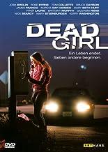 Dead Girl hier kaufen