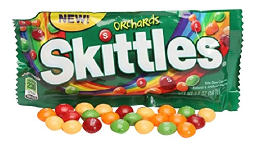 skittles-orchards-567-g-pack-of-6
