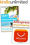 DROPSHIPPING FOR BEGINNERS: How to St...