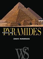 TRESORS DES PYRAMIDES
