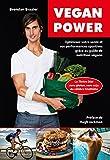 Telecharger Livres Vegan power optimisez votre sante et vos performances sportives grace au guide de nutrition vegane (PDF,EPUB,MOBI) gratuits en Francaise