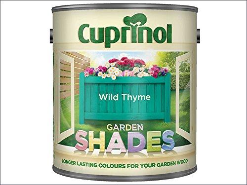cuprinol-garden-shades-1-l