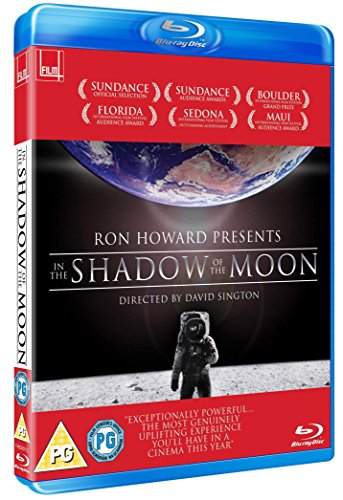 in-the-shadow-of-the-moon-blu-ray