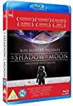 In The Shadow Of The Moon [Blu...