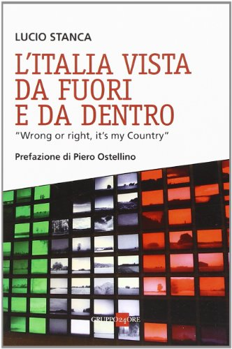 litalia-vista-da-fuori-e-da-dentro-wrong-or-right-its-my-country