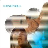 Convertible 3