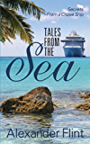 Tales From the Sea: Secrets From a Cruise Ship